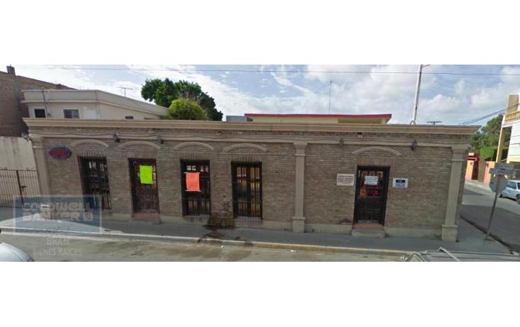 Foto de local en venta en  , matamoros centro, matamoros, tamaulipas, 1852376 No. 02