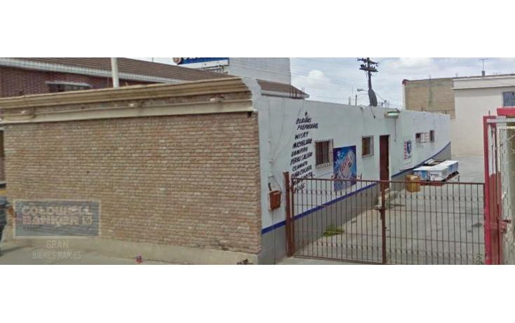 Foto de local en venta en  , matamoros centro, matamoros, tamaulipas, 1852376 No. 03