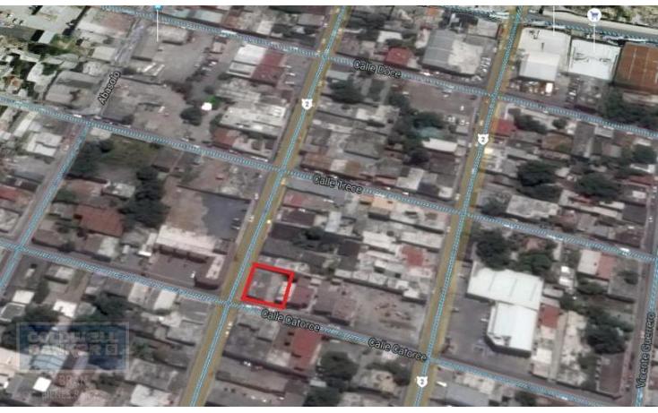 Foto de local en venta en  , matamoros centro, matamoros, tamaulipas, 1852376 No. 05