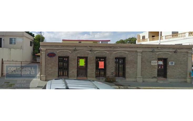Foto de local en venta en  , matamoros centro, matamoros, tamaulipas, 1852376 No. 06