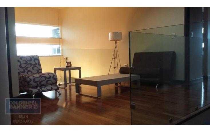 Foto de casa en venta en  , matamoros centro, matamoros, tamaulipas, 1962585 No. 10