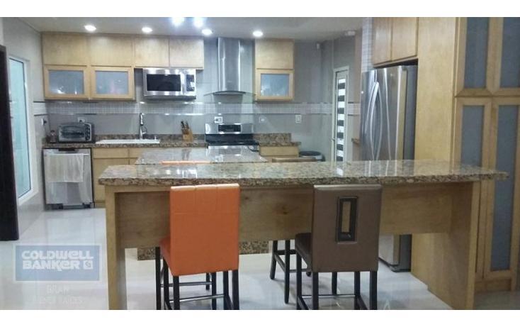 Foto de casa en venta en  , matamoros centro, matamoros, tamaulipas, 1968259 No. 03
