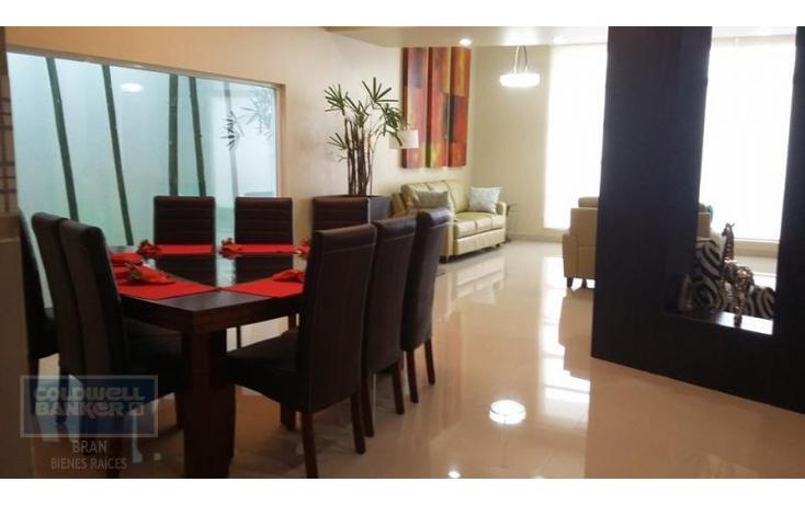 Foto de casa en venta en  , matamoros centro, matamoros, tamaulipas, 1968259 No. 06