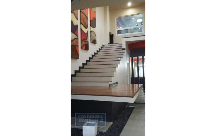 Foto de casa en venta en  , matamoros centro, matamoros, tamaulipas, 1968259 No. 08