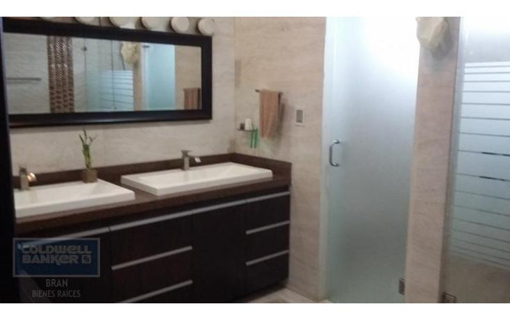 Foto de casa en venta en  , matamoros centro, matamoros, tamaulipas, 1968259 No. 11