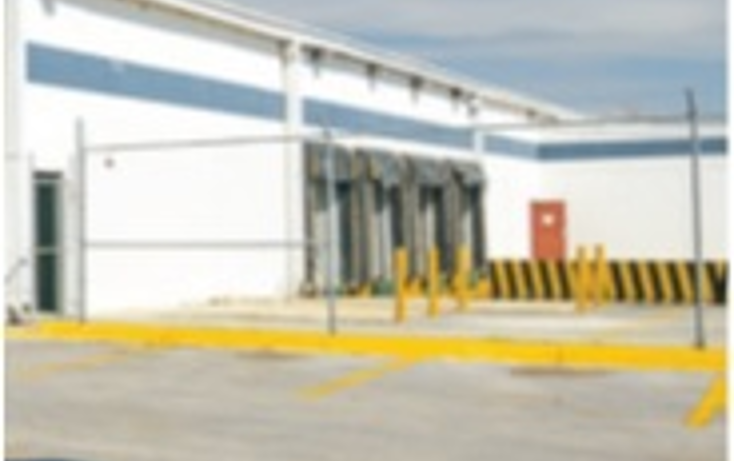Foto de nave industrial en renta en  , matamoros centro, matamoros, tamaulipas, 2016160 No. 01