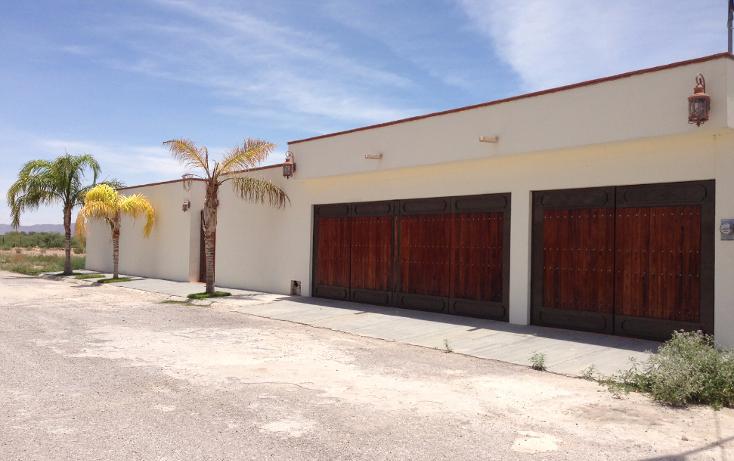 Foto de casa en venta en  , matamoros de la laguna centro, matamoros, coahuila de zaragoza, 1075153 No. 01