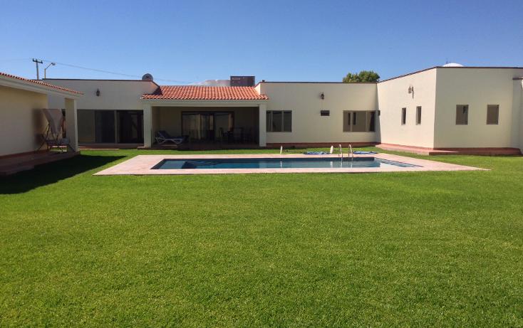 Foto de casa en venta en  , matamoros de la laguna centro, matamoros, coahuila de zaragoza, 1075153 No. 04
