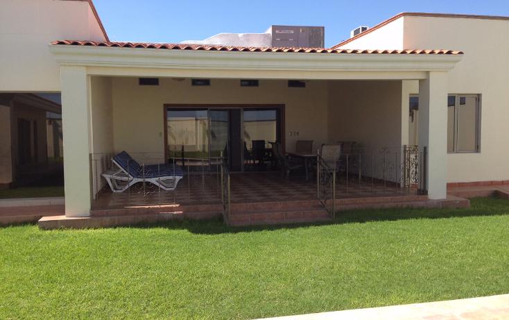 Foto de casa en venta en  , matamoros de la laguna centro, matamoros, coahuila de zaragoza, 1075153 No. 05