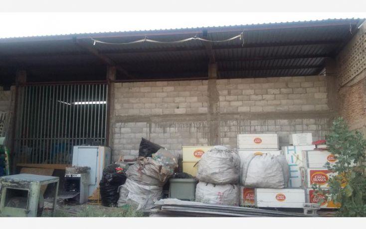 Foto de terreno comercial en venta en, matamoros de la laguna centro, matamoros, coahuila de zaragoza, 1362341 no 03
