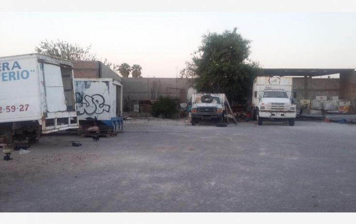 Foto de terreno comercial en venta en, matamoros de la laguna centro, matamoros, coahuila de zaragoza, 1362341 no 06