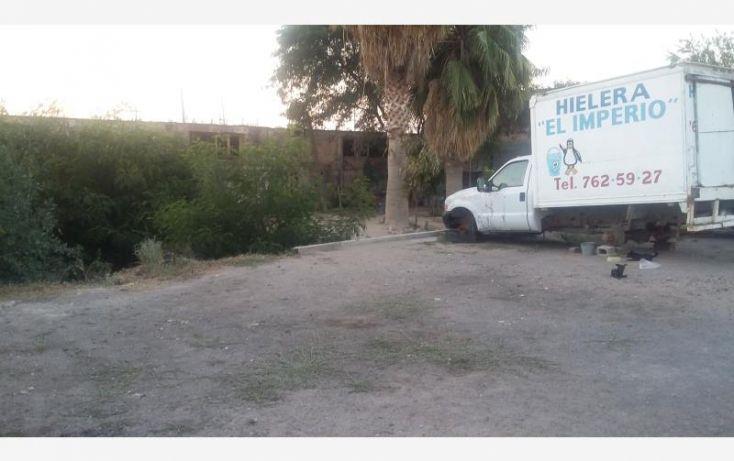 Foto de terreno comercial en venta en, matamoros de la laguna centro, matamoros, coahuila de zaragoza, 1362341 no 07