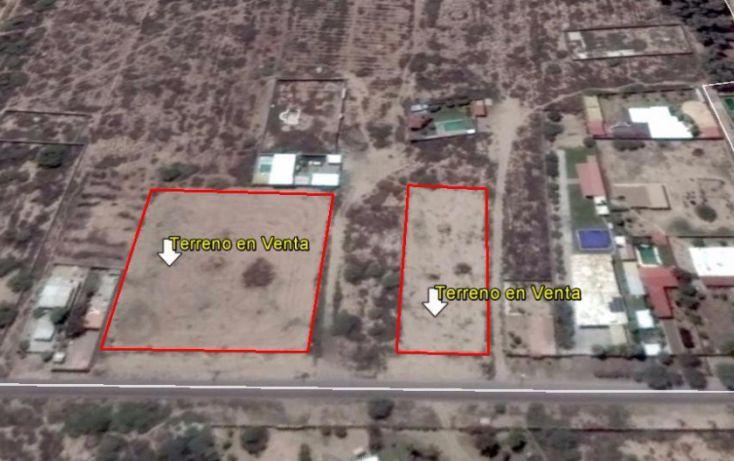 Foto de terreno comercial en venta en, matamoros de la laguna centro, matamoros, coahuila de zaragoza, 1679840 no 01