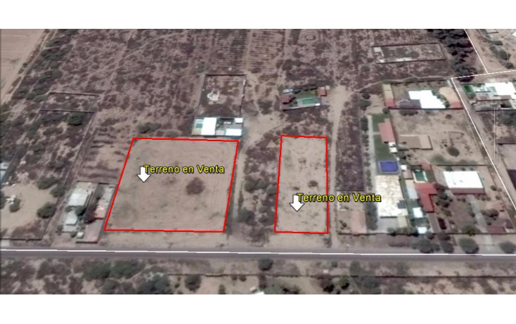 Foto de terreno comercial en venta en  , matamoros de la laguna centro, matamoros, coahuila de zaragoza, 1679840 No. 01