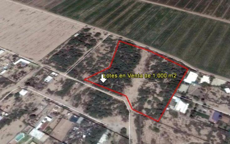Foto de casa en venta en, matamoros de la laguna centro, matamoros, coahuila de zaragoza, 1700650 no 01