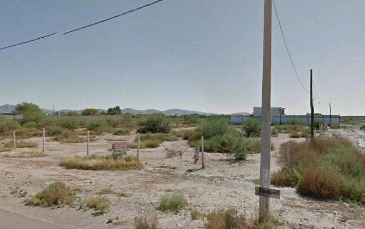 Foto de casa en venta en, matamoros de la laguna centro, matamoros, coahuila de zaragoza, 1700650 no 04