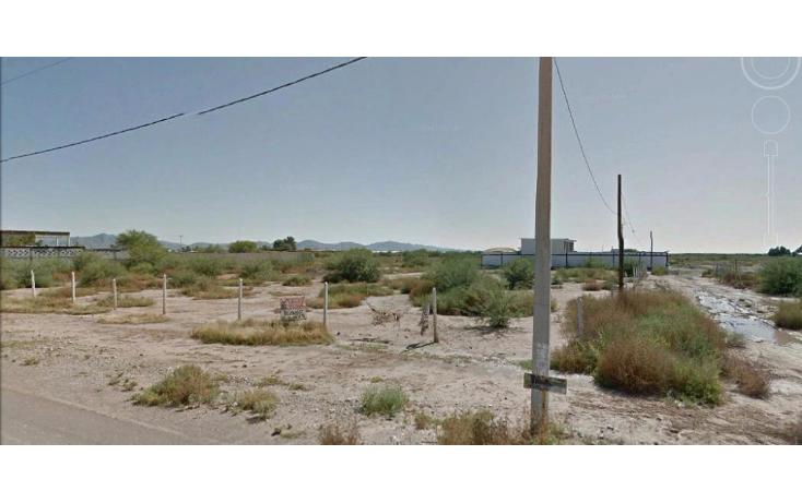 Foto de terreno habitacional en venta en  , matamoros de la laguna centro, matamoros, coahuila de zaragoza, 1700650 No. 04