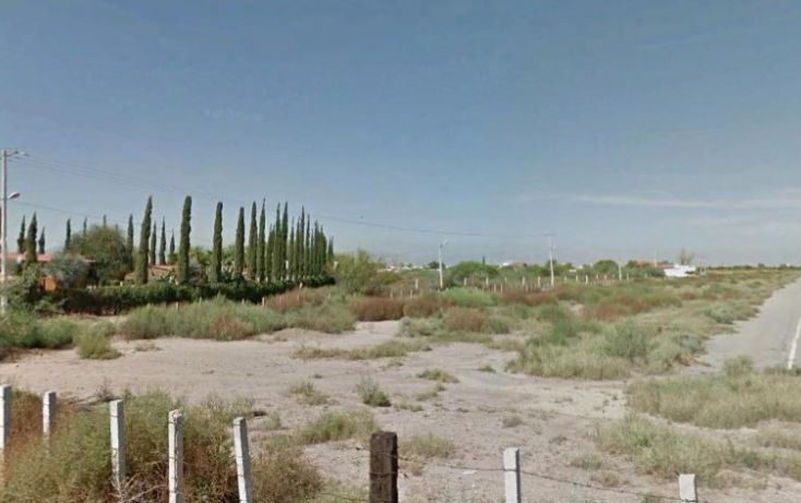 Foto de casa en venta en, matamoros de la laguna centro, matamoros, coahuila de zaragoza, 1700650 no 05