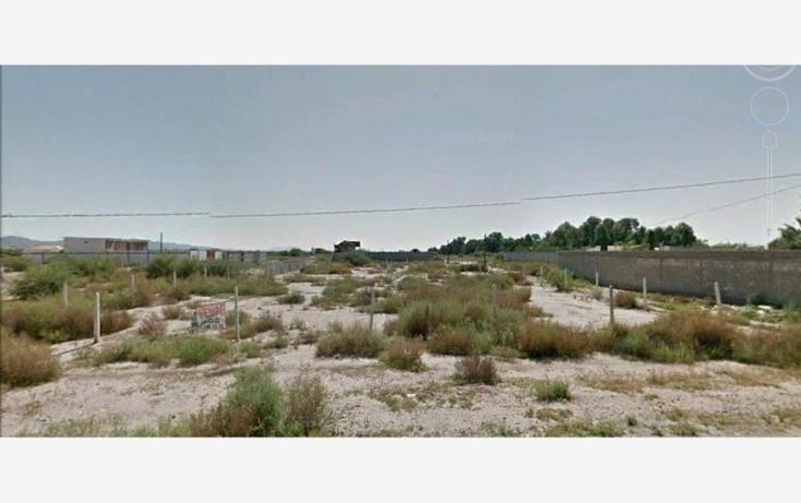 Foto de terreno comercial en venta en  , matamoros de la laguna centro, matamoros, coahuila de zaragoza, 1702336 No. 02