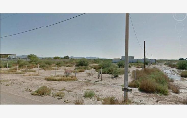 Foto de terreno comercial en venta en  , matamoros de la laguna centro, matamoros, coahuila de zaragoza, 1702336 No. 03