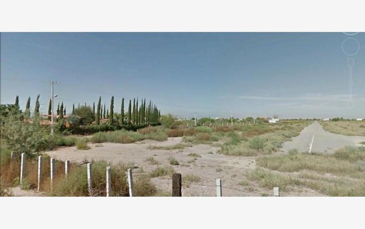 Foto de terreno comercial en venta en  , matamoros de la laguna centro, matamoros, coahuila de zaragoza, 1702336 No. 04