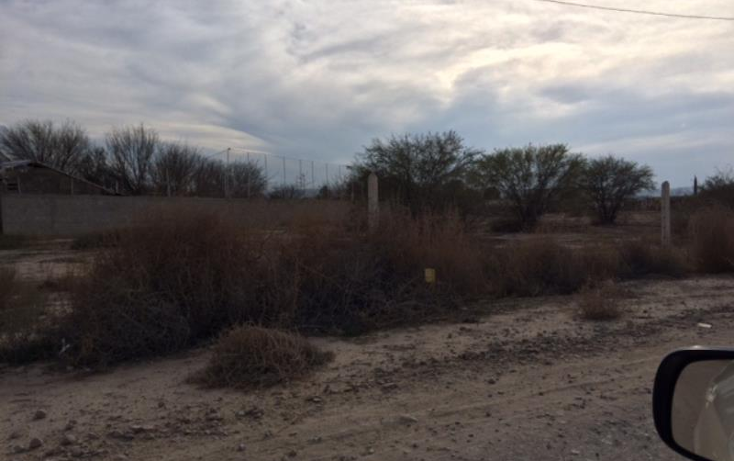Foto de terreno comercial en venta en  , matamoros de la laguna centro, matamoros, coahuila de zaragoza, 1702384 No. 02
