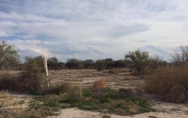 Foto de terreno comercial en venta en  , matamoros de la laguna centro, matamoros, coahuila de zaragoza, 1702384 No. 03