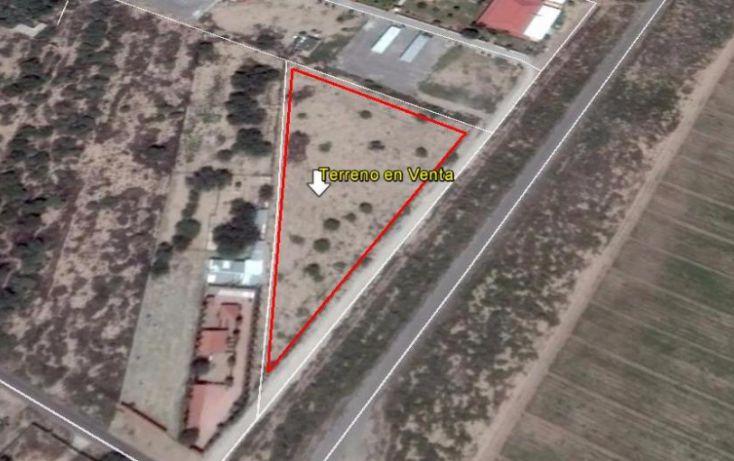 Foto de terreno comercial en venta en, matamoros de la laguna centro, matamoros, coahuila de zaragoza, 1718770 no 01
