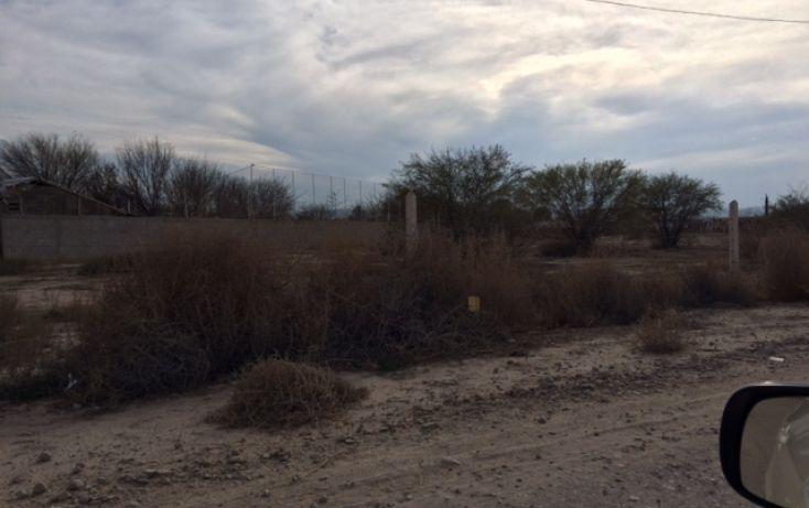 Foto de terreno comercial en venta en, matamoros de la laguna centro, matamoros, coahuila de zaragoza, 1718770 no 04