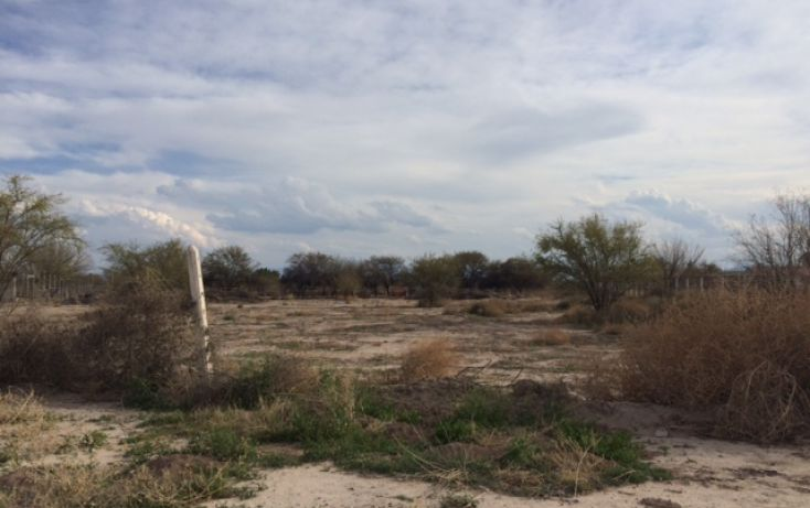 Foto de terreno comercial en venta en, matamoros de la laguna centro, matamoros, coahuila de zaragoza, 1718770 no 05