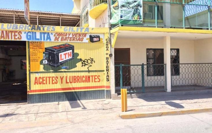 Foto de casa en venta en  , matamoros de la laguna centro, matamoros, coahuila de zaragoza, 2032316 No. 01