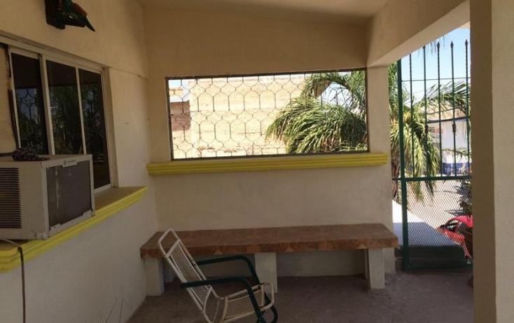 Foto de casa en venta en  , matamoros de la laguna centro, matamoros, coahuila de zaragoza, 2032316 No. 03