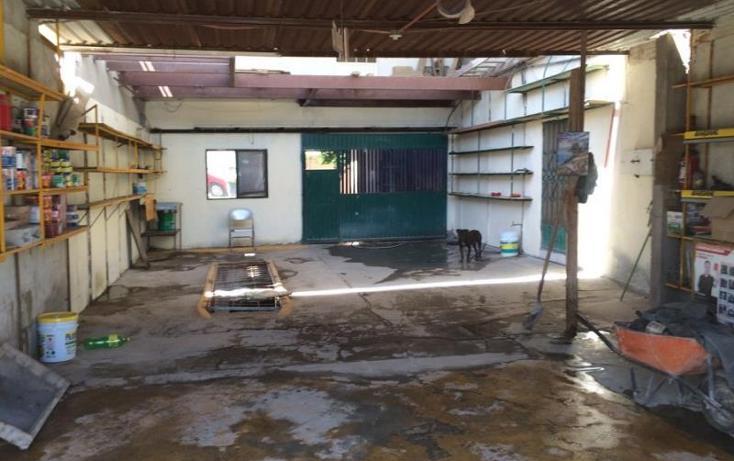 Foto de casa en venta en  , matamoros de la laguna centro, matamoros, coahuila de zaragoza, 2032316 No. 04