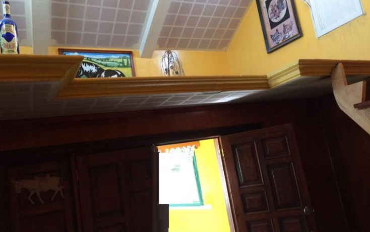Foto de casa en venta en  , matamoros de la laguna centro, matamoros, coahuila de zaragoza, 2032316 No. 11