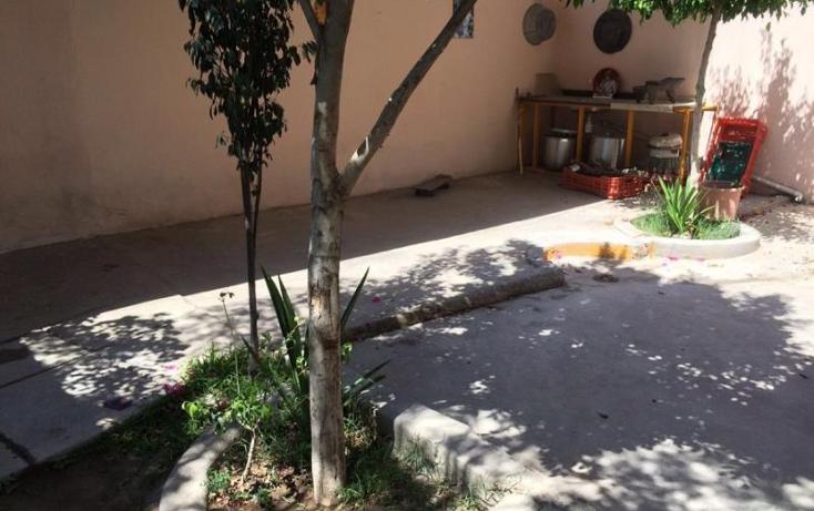 Foto de casa en venta en  , matamoros de la laguna centro, matamoros, coahuila de zaragoza, 2032316 No. 12
