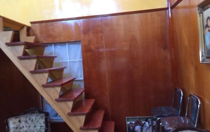 Foto de casa en venta en  , matamoros de la laguna centro, matamoros, coahuila de zaragoza, 2032316 No. 13