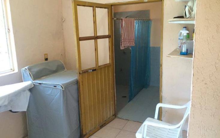 Foto de casa en venta en  , matamoros de la laguna centro, matamoros, coahuila de zaragoza, 2032316 No. 19