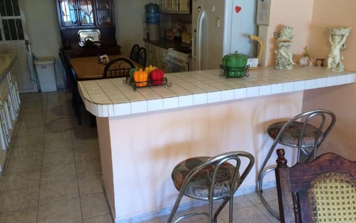 Foto de casa en venta en  , matamoros de la laguna centro, matamoros, coahuila de zaragoza, 2032316 No. 24