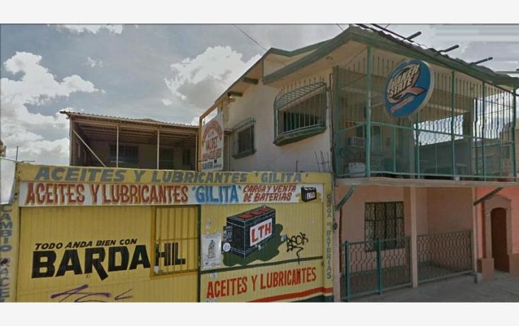 Foto de casa en venta en  , matamoros de la laguna centro, matamoros, coahuila de zaragoza, 2032316 No. 25