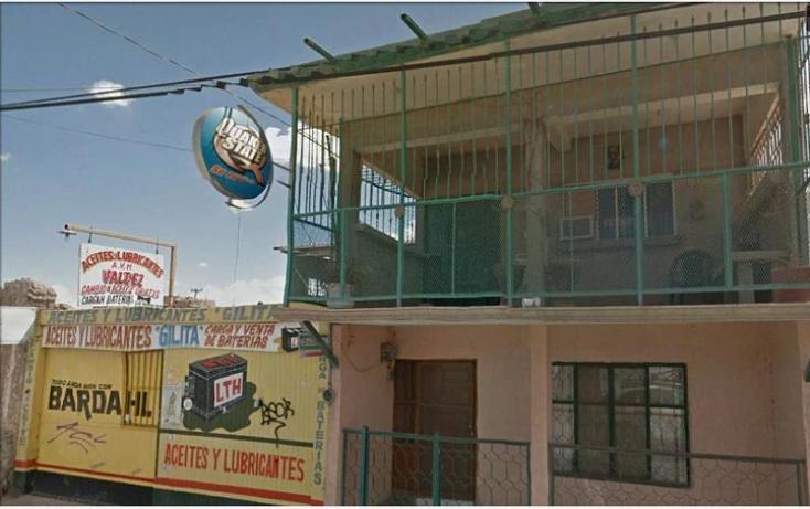 Foto de casa en venta en  , matamoros de la laguna centro, matamoros, coahuila de zaragoza, 2032316 No. 26