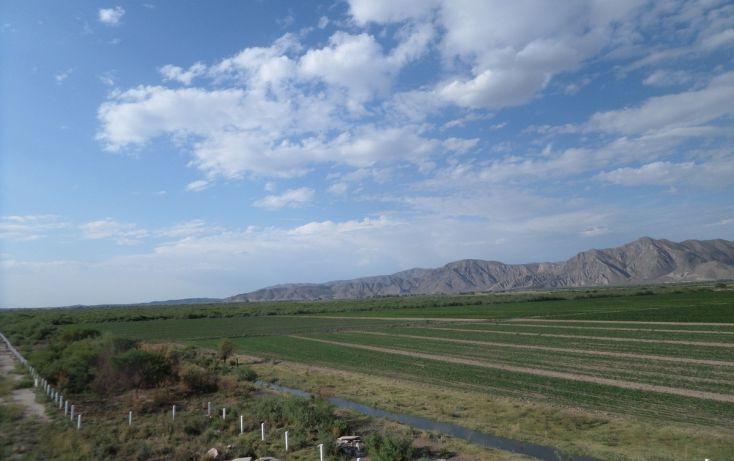 Foto de terreno habitacional en venta en, matamoros de la laguna centro, matamoros, coahuila de zaragoza, 2043387 no 04
