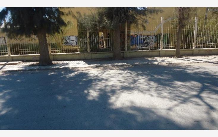 Foto de terreno comercial en venta en  , matamoros de la laguna centro, matamoros, coahuila de zaragoza, 388637 No. 01