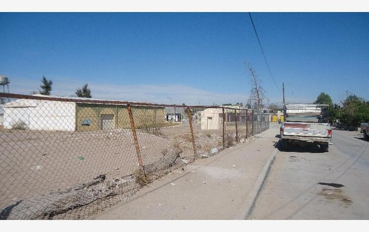 Foto de terreno comercial en venta en  , matamoros de la laguna centro, matamoros, coahuila de zaragoza, 388637 No. 03