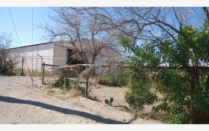 Foto de terreno comercial en venta en  , matamoros de la laguna centro, matamoros, coahuila de zaragoza, 388637 No. 06