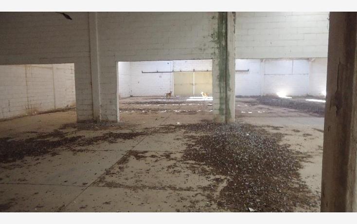 Foto de terreno comercial en venta en  , matamoros de la laguna centro, matamoros, coahuila de zaragoza, 388637 No. 13