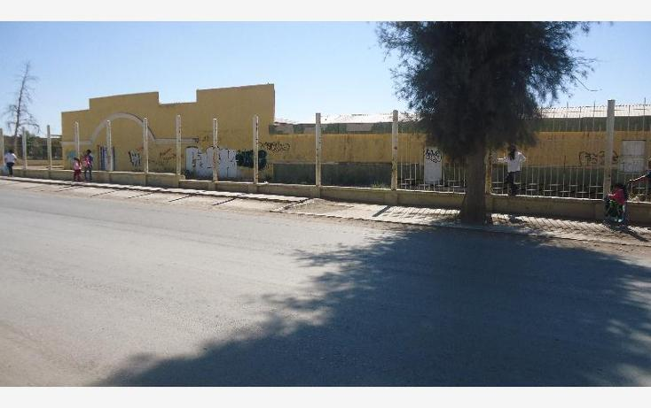 Foto de terreno comercial en venta en  , matamoros de la laguna centro, matamoros, coahuila de zaragoza, 388637 No. 17