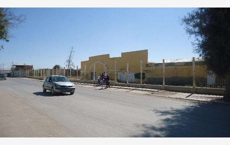 Foto de terreno comercial en venta en  , matamoros de la laguna centro, matamoros, coahuila de zaragoza, 388637 No. 19