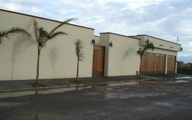 Foto de casa en venta en, matamoros de la laguna centro, matamoros, coahuila de zaragoza, 981877 no 01