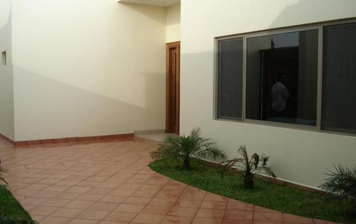Foto de casa en venta en, matamoros de la laguna centro, matamoros, coahuila de zaragoza, 981877 no 02