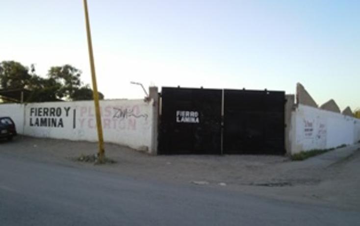 Foto de terreno habitacional en venta en  , matamoros de la laguna centro, matamoros, coahuila de zaragoza, 982277 No. 02